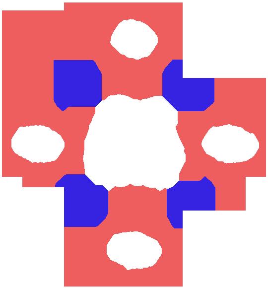 https://urise.com/wp-content/uploads/2020/10/process_scheme.png