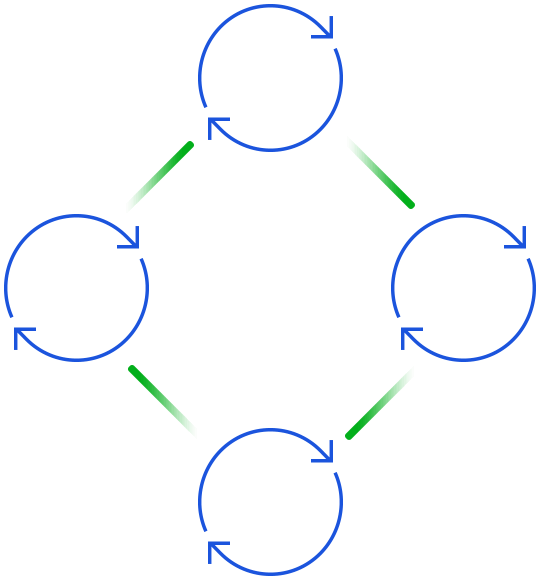 https://urise.com/wp-content/uploads/2020/11/process_scheme_home_02.png